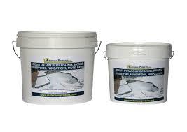 Enduit Ciment Parpaing by Enduit Hydrofuge Etanche Pour Piscine Bassin Murs U0026 Fondations