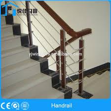 list manufacturers of plastic deck railings buy plastic deck