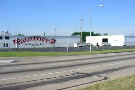 Overhead Door Company Springfield Mo Garage Door Company Overhead Door Of Springfield