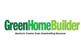 green home builders news archive the cannery