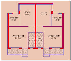Green Building House Plans by Finshed Basement With Small Floor Plans For Homes Slyfelinos Com