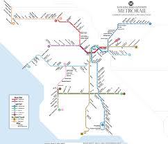 Las Vegas Transit Map by Take Two This Dream Metro Map Made Curbedla Drool 89 3 Kpcc
