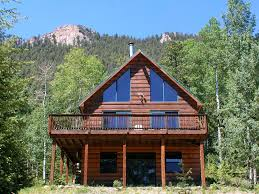 Cottages For Sale In Colorado by Trends Freelook Info