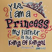 christian gift shop 8 best princess images on daddys girl quotes