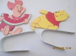 Nursery Curtain Tie Backs by Nursery Plush Curtain Tie Backs U2013 House U0026 Home Diy