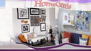 Home Good Stores Home Goods Hours Home Goods Stores Locations Near Me Home