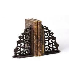 unique book ends 219 best bookends images on bookends books and home