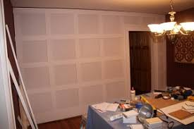 Definition Of Wainscot Wainscoting Beautify Your Home And Office With Elegant