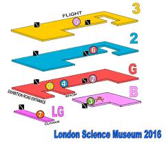 floorplan2016 jpg