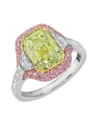 buy rings images Five engagement rings to buy for valentine 39 s day elite traveler jpg