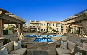 tony house surf city house that ex nfl player tony gonzalez sold in may for
