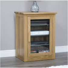Oak Furniture Solid Oak Furniture For The Home U0026 Office Space Oak Solution