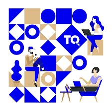 timo kuilder u2014 designer