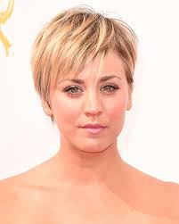 how to get kaley cuoco haircut 10 times kaley cuoco gave us short hair envy and how to get the