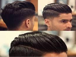 haircuts men undercut hairstyle men 2015 undercut youtube
