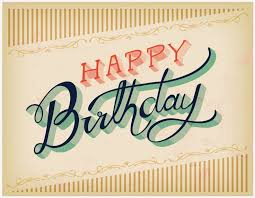 219 best birthday images on pinterest birthday cards happy