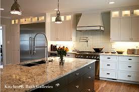 Trends In Kitchen Design Kitchen Designers Online Ram Kitchens And Star Digital Reinvent