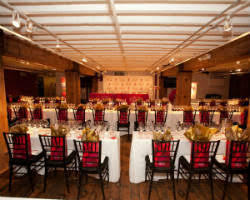 small wedding venues nyc top 10 wedding venues in nyc ny best banquet halls