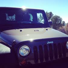 girls jeep wrangler the jeep girls explore colorado u0027s rocky mountains fca north