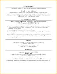 Hvac Resume Samples Pdf by Student Internship Resume Sample Free Resume Example And Writing