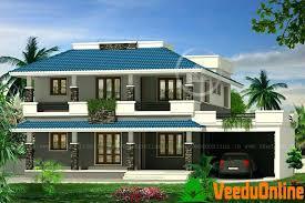 kerala home design may 2013 kerala home design com kerala home design 2015 august processcodi com
