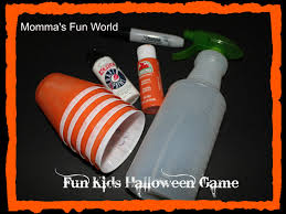 momma u0027s fun world halloween stack count and game