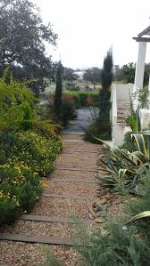 22 best steep lot landscaping ideas images on pinterest