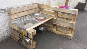 cheeky cherubs early years schools cork mud kitchen in bishopstown