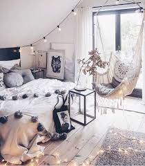 chambre coconing 671 best déco images on bedroom ideas architecture and home