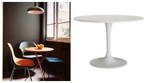 small round dining table ikea ikea small round table loris decoration
