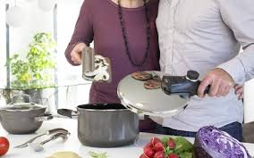 cours de cuisine gratuit en ligne cour de cuisine gratuit en ligne 60 images cours de cuisine