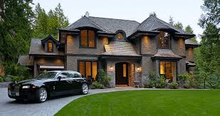 european style homes luxury traditional style house in vancouver amazing architecture