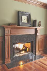 home design interior services fireplace best gas fireplace cleaning service room design ideas