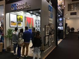 home design expo 2017 quadros na high design expo 2017 quadros