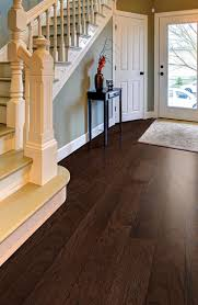 Timber Laminate Flooring Reviews Flooring 22360 Antiquewalnut Ginger High Dark Laminate Flooring