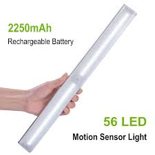 motion sensor under cabinet light led under cabinet lighting walmart large size of kitchen