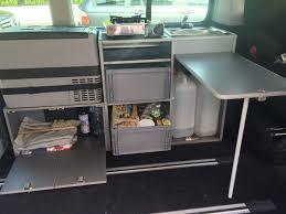küche demontieren schrank abbauen kosten home image ideen
