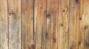 how to distress wood how to make wood look how to distress wood