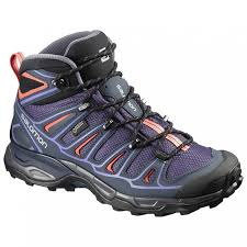 womens hiking boots uk salomon s x ultra mid 2 gtx hiking boots