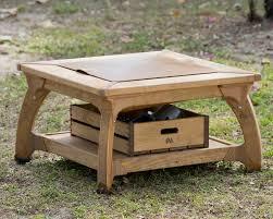 Outdoor Furniture Big Lots Outdoor Furniture Big Lots Outdoor Furniture Suppliers