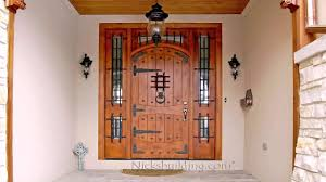 Wooden Door Designs For Indian Homes Images Indian House Main Single Door Designs Teak Wood Youtube