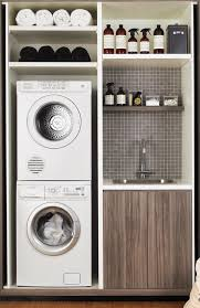 Shelf Ideas For Laundry Room - tiny laundry room ideas space saving diy creative ideas for