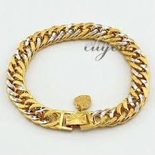 cuban link bracelet gold images New fashion jewelry 10mm mens womens huge curb cuban link chain jpg