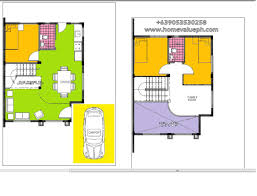 Sari Sari Store Floor Plan by Carmona Is The Municipality Of Terraverde Residences By Cenqhomes