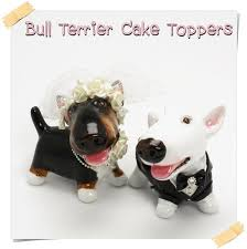 bulldog cake topper madamepommcustomorder dog cake toppers ceramic table top