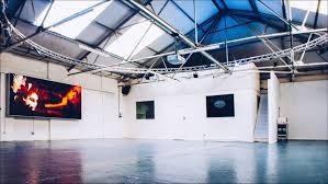 book studio space black swan studios london u2013 headbox