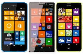 Hp Nokia Murah Layar Sentuh Daftar Harga Hp Nokia Murah Terbaru Semua Tipe Haloponsel