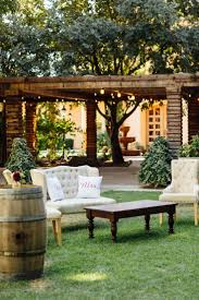 89 best trentadue winery images on pinterest wineries wine