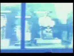 aaliyah 4 page letter video dailymotion