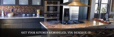 kitchen cabinet makers melbourne kitchen cabinet u0026 bath remodels hd kitchens u0026 bath melbourne fl